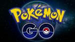 「Pokémon GO(ポケモンGO) 」が変えるインバウンド(訪日外国人観光客)の未来