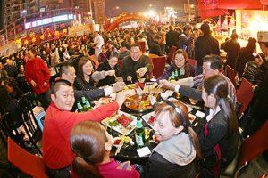food_china