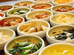 korea_food
