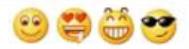 Wechat_emoji